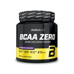 BiotechUSA-BCAA-Zero-360g