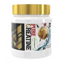 Iogenix-creatine-creapure-300g