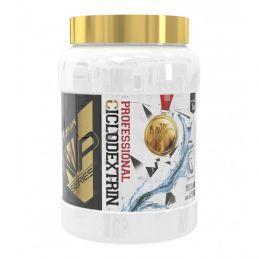 iogenix-ciclodextrin-cluster-dextrin-1kg