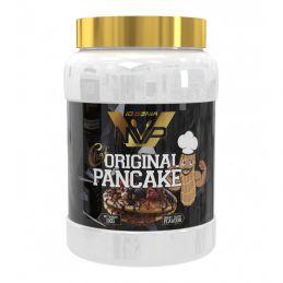 IoGenix Original Pancake - 1kg