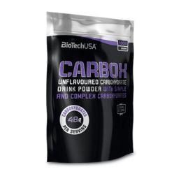 BiotechUSA-carbox-1kg