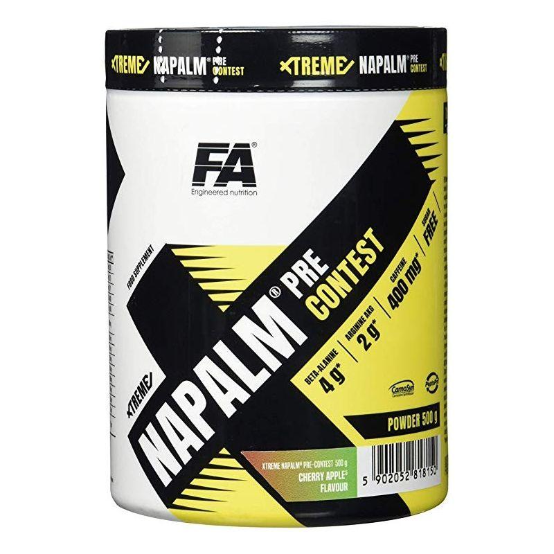FA-Napalm-pre-contest-500g