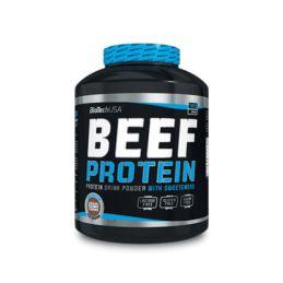 BiotechUSA-beef-protein-1.8kg