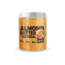 7Nutrition-Almond-butter-1kg
