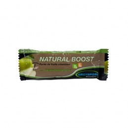 Ergysport-natural-boost-30g