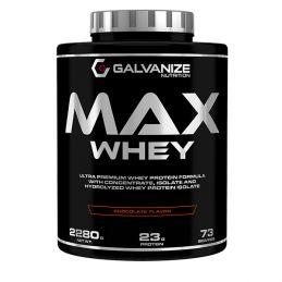 galvanize-max-whey-2.2kg
