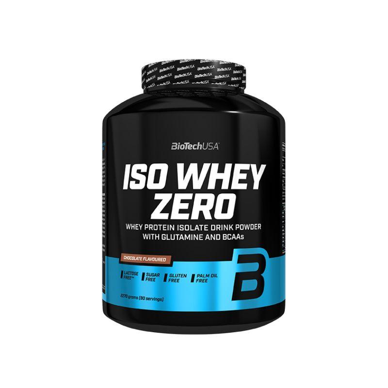 BiotechUSA-iso-whey-zero-2.2kg