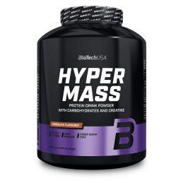 BiotechUSA-hyper-mass-2.27kg