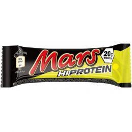 mars-hi-protein-bar