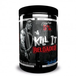 kill-it-reloaded