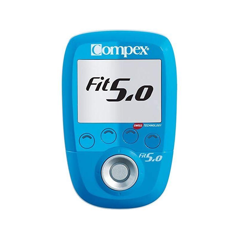 Compex-fit-5.0