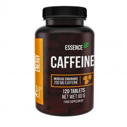Essence-caffeine-200mg-120tabs