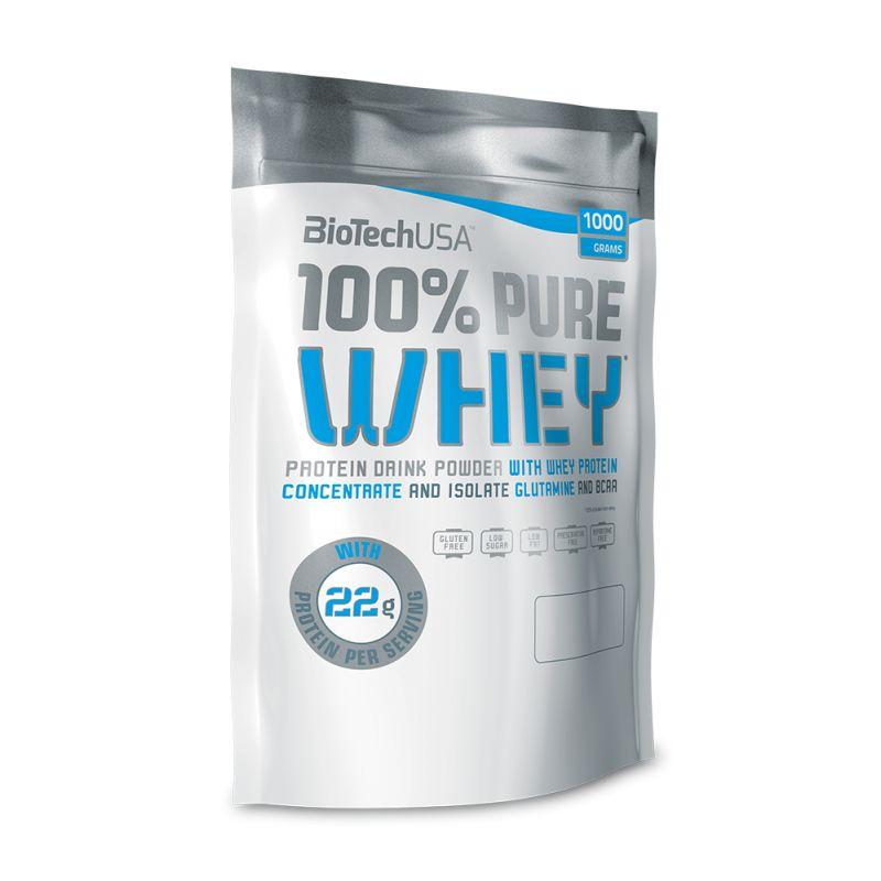 BiotechUSA-100%-Pure-Whey-1kg