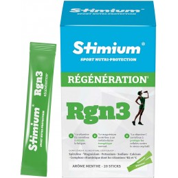 Stimium-rgn3-20sticks