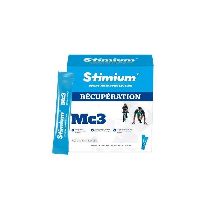 Stimium-mc3-32sticks