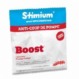 Stimium-boost-gummies