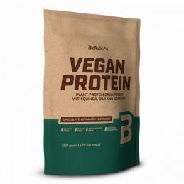 BiotechUSA-vegan-protein-500g