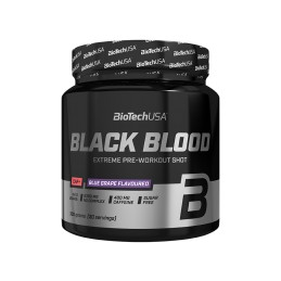 BiotechUSA-black-blood-300g