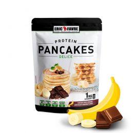 Eric-favre-protein-pancake-1kg