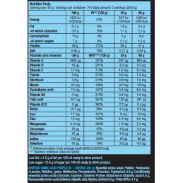 BiotechUSA-Protein-fusion-85-2.2kg-values