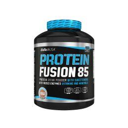 BiotechUSA-Protein-fusion-85-2.2kg