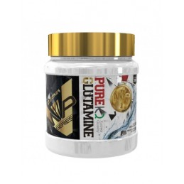Iogenix-pure-glutamine-kyowa-300g