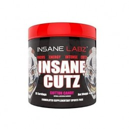 Insane-labs-insane-cutz