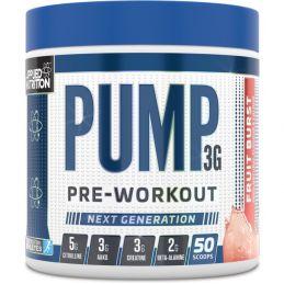 Applied-pump-3g-375g
