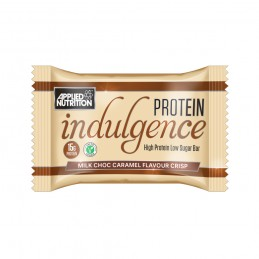 Applied-Protein-indulgence-50g