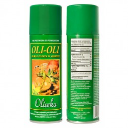 oli-oli-olive-oil-spray-141g