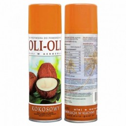 oli-oli-coconut-oil-spray-141g