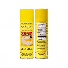 oli-oli-canola-oil-spray-141g