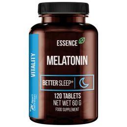 Essence-melatonin-120tabs