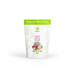 intenson-goji-berries-250g