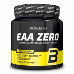 BiotechUSA-eaa-zero-350g