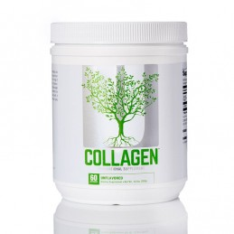 Universal-collagen-300g
