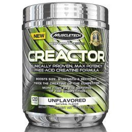 Muscletech-creactor-203g