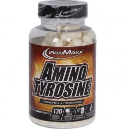 ironmaxx-amino-tyrosine-130caps