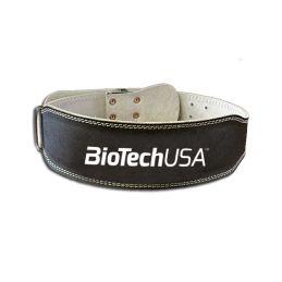 BiotechUSA-ceinture-cuir