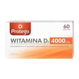 Protego-vitamine-D-4000UI-60caps