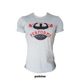 tshirt-face-pfc64