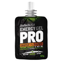 BiotechUSA-gel-pro-60g