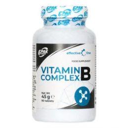 6pak-vitamin-b-complex-90caps