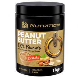 Go-On-Peanut-butter-1kg