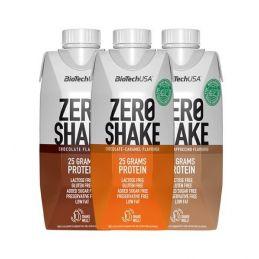 BiotechUSA-Zero-shake-330ml