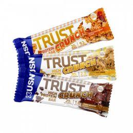 USN-trust-crunch-60g