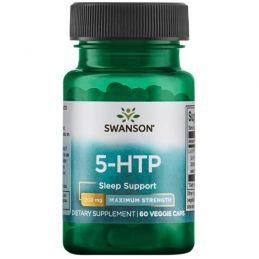 Swanson-5-htp-200mg-60caps