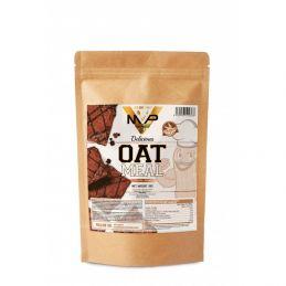 iogenix-1kg-oatmeal