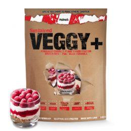 sinob-veggy-protein-900g