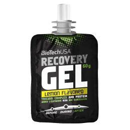 BiotechUSA-recovery-gel-60g